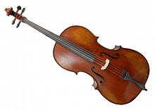 Виолончель GLIGA Cello3/4Gama I - JCS.UA