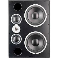 Монитор Dynaudio M3 XE Quad-amped - Main Monitor – Left - JCS.UA