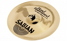 "Тарелка Sabian 14"" HH Mini Chinese Brilliant - JCS.UA"