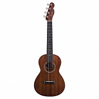 Укулеле FENDER UKULELE HAU'OLI ALL LAMINATE - JCS.UA