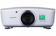 Проектор OPTOMA Digital Projection E-Vision 4500 - JCS.UA