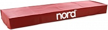 Чехол Nord Dust Cover Electro/Stage 73 - JCS.UA