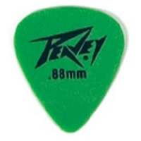 Медиаторы PEAVEY TORTEX MEDIUM - HEAVY - JCS.UA