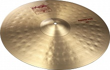"Тарелка Paiste 2002 Power Ride 20"" - JCS.UA"