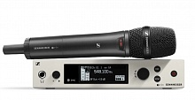 Радиосистема Sennheiser EW 365 G4 Wireless Handheld System - AW+ Band - JCS.UA
