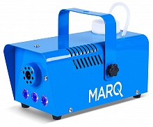 Дым машина MARQ Fog400LED Blue - JCS.UA