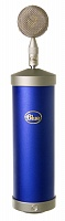 Микрофон Blue Microphones Bottle - JCS.UA
