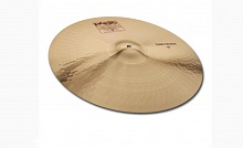 "Тарелка Paiste 2002 Crash 18"" - JCS.UA"