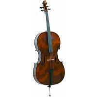 Виолончель GLIGA Cello1/4Gems I - JCS.UA