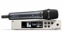 Радиосистема Sennheiser EW 145 G4 Handheld Wireless System - A Band - JCS.UA