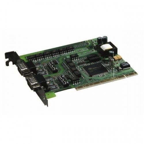 Карта SENNHEISER GP PC-CARD - JCS.UA