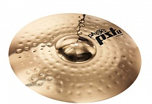 "Тарелка Paiste 8 Rock Ride 20"" - JCS.UA"