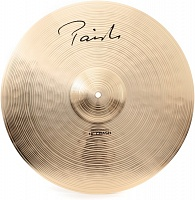 "Тарелка Paiste Signature Precision Crash 18"" - JCS.UA"