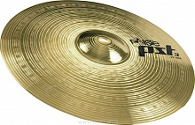 "Тарелка Paiste 5 Medium Ride 20"" - JCS.UA"