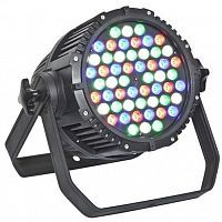 Пар New Light M-LW54-3B LED Waterproof PAR LIGHT 54*3W - JCS.UA