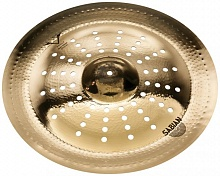 "Тарелка Sabian 21"" AA Holy China - JCS.UA"