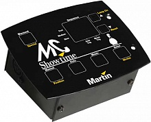 Контроллер MARTIN PRO MC-SHOWTIME MX-1 - JCS.UA