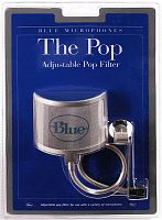 Поп-фильтр Blue Microphones The Pop - JCS.UA
