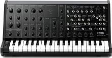 Синтезатор Korg MS-20 MINI - JCS.UA