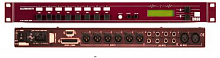 Микшерный пульт Allen Heath DR66 - JCS.UA