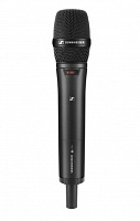 Микрофон Sennheiser SKM 300 G4-S Wireless Handheld Transmitter with Mute Switch - AW+ Band - JCS.UA