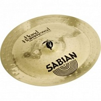 "Тарелка Sabian 18"" HH Thin Chinese Brilliant - JCS.UA"