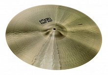 "Тарелка Paiste Giant Beat Thin 18"" - JCS.UA"