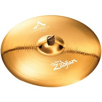 "Тарелки Zildjian 21"" 20TH ANNIVERSARY A CUSTOM RIDE - JCS.UA"