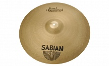 "Тарелка SABIAN 12249 22"" HH Rock Ride - JCS.UA"
