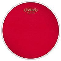 "Пластик EVANS BD22HR 22 ""HYDRAULIC RED - JCS.UA"