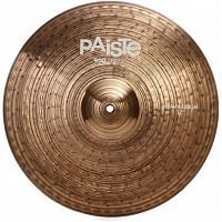 "Тарелка Paiste 900 Crash 17"" - JCS.UA"
