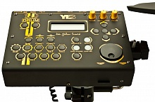 Модуль MARKDRUM SOUND MODULE BOX