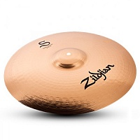 "Тарелка ZILDJIAN 18"" S FAMILY THIN CRASH - JCS.UA"
