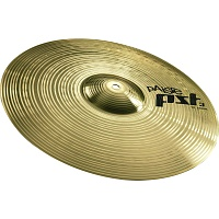 "Тарелка Paiste 3 Crash 16"" - JCS.UA"