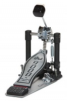 Педаль DW DWCP9000 SINGLE 9000 PEDAL - JCS.UA