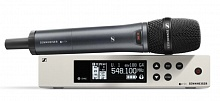 Радиосистема Sennheiser EW 100-935 G4 Handheld Wireless System - A Band - JCS.UA