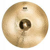 "Тарелка Sabian 16"" HH Medium Thin Crash - JCS.UA"