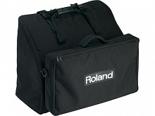 Roland Soft Bag for FR7/FR5 - JCS.UA