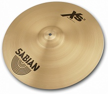 "Тарелка SABIAN 20"" Xs20 Rock Ride (Brilliant) - JCS.UA"