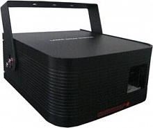 Лазер NIGHTSUN SD105 ANIMATION LASER RGY - JCS.UA