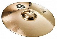 "Тарелка Paiste Alpha Brilliant Rock Ride 20"" - JCS.UA"
