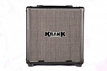 Гитарный кабинет KRANK NINETEEN80 JR 1x12 CAB BALTIC BIRCH - JCS.UA