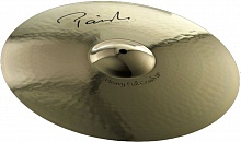 "Тарелка Paiste Signature Reflector Heavy Full Crash 19"" - JCS.UA"