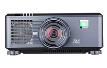 Проектор OPTOMA Digital Projection E-Vision Laser 10K - JCS.UA