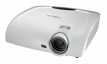 Проектор OPTOMA HD33 - JCS.UA