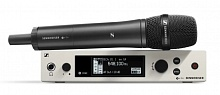 Радиосистема Sennheiser EW 500-965 G4 Wireless Handheld System - GW1 Band - JCS.UA