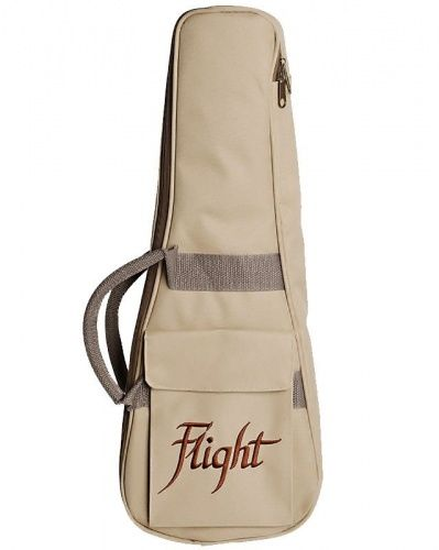 Укулеле FLIGHT ELISE ECKLUND SIGNATURE - JCS.UA фото 8