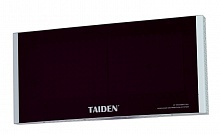 Многоканальный цифровой ИК Taiden HCS-5100T Multi-channel Digital Infrared Radiator - JCS.UA