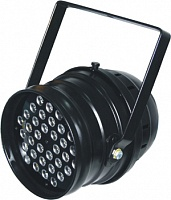 PAR Light LED прожектор Nightsun SPD017 - JCS.UA