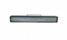 Прожектор EUROLITE LED bar RGB 324/10 - JCS.UA